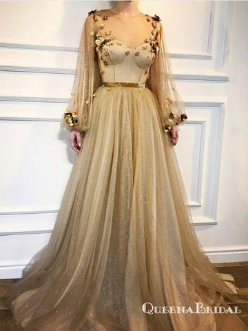 products/gold_prom_dresses_53be84d5-2189-49fd-8c16-aa73b2935f8a.jpg