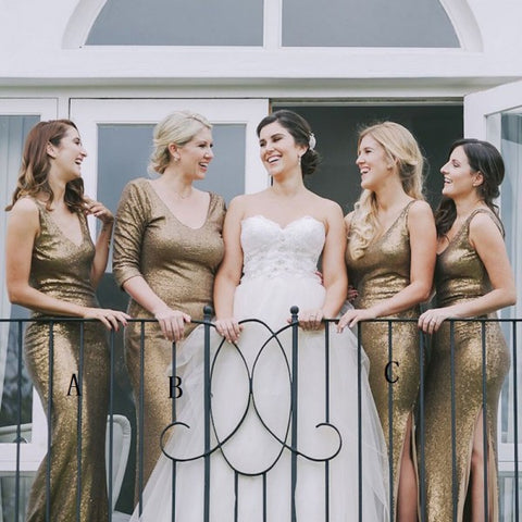 products/gold_sequin_bridesmaid_dresses_68cdf277-8e34-493f-9a5a-b07539b19c34.jpg