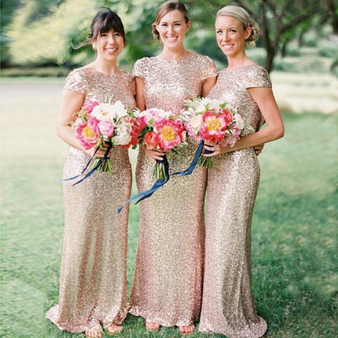 products/gold_sequin_bridesmaid_dresses_884fcac2-7b4f-4afd-afd6-3e2efba6ccc3.jpg