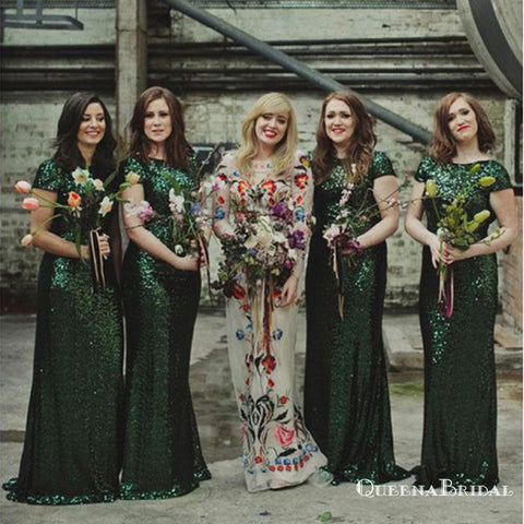 products/green_bridesmaid_dresses_2ec54c57-feee-4fb9-bccc-88db5f86f86f.jpg