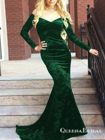 products/green_prom_dresses_88f5b45b-bde8-4e35-9bfd-805770c3c039.jpg