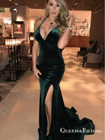 products/green_prom_dresses_d193d05c-9499-4710-8e7a-672f20b5d3c9.jpg