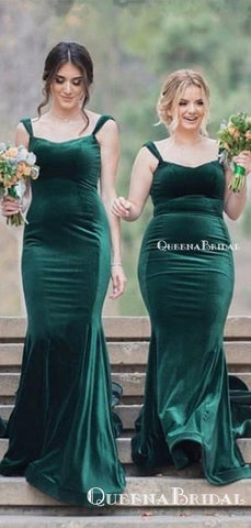 products/greenbridesmaiddresses_3c6270f1-0727-4328-9346-2b31891cacad.jpg