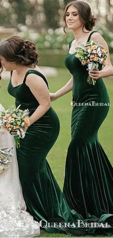 products/greenbridesmaiddresses_6fbdab10-c7f9-491c-b0a5-847925a06343.jpg
