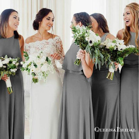 products/grey_bridesmaid_dresses_94fd1556-6129-4a63-8d4e-83ef1bb58a29.jpg