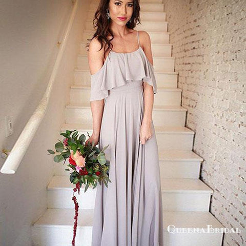products/grey_bridesmaid_dresses_d33b2edb-9a8f-4b69-a45f-90f4a9f76f0e.jpg