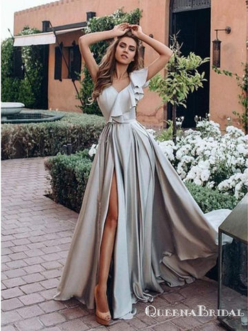 products/grey_prom_dresses_fa308e2c-b233-4331-baf6-e40446d1eecd.jpg