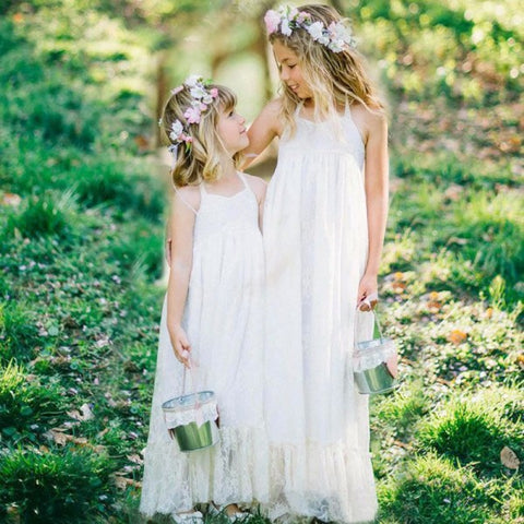 products/halter_flower_girl_dresses_36b1470c-0402-4425-b67b-702825698058.jpg