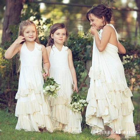 products/halter_flower_girl_dresses.jpg