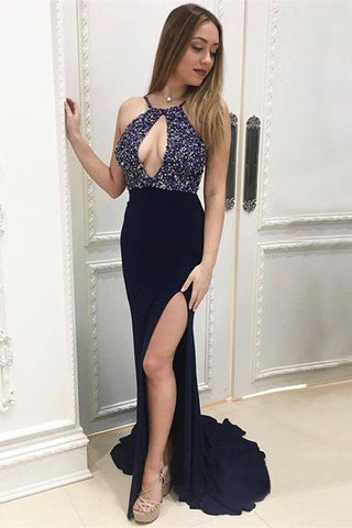 products/halter_long_prom_dresses_unique_keyhole_mermaid_beading_evening_dresses_with_high_slit_540x_4e48ede4-1272-43c0-b9f5-5a2fb47addf8.jpg