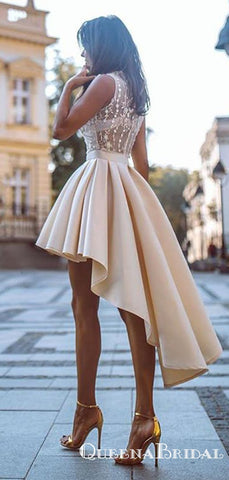 products/high_low_homecoming_dresses_4032ad94-d7c2-482b-b47c-83486d81b595.jpg