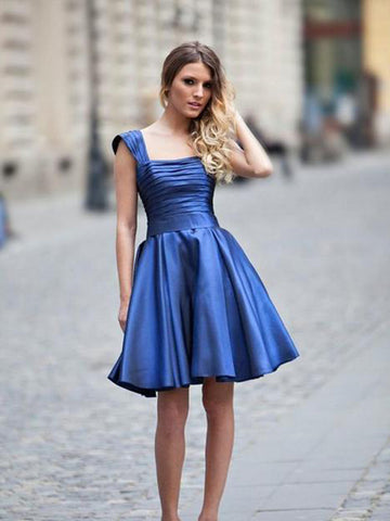 products/hoemecomingdresses.jpg