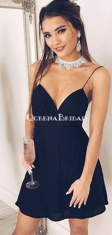 products/homecomingdresses_0dba2ac6-56ff-436c-bfa8-f81d66d8273c.jpg
