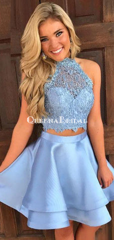 products/homecomingdresses_1b739719-fcd4-4948-93c2-b2491be45e21.jpg