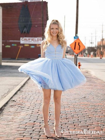 products/homecomingdresses_28da8e6e-e29e-424b-921d-d823c01eca98.jpg