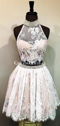 products/homecomingdresses_7d92b248-7a64-4c17-9c8e-5224073aeb1a.jpg
