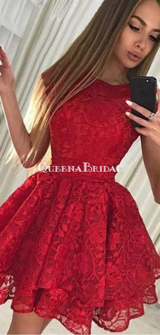 products/homecomingdresses_880b362a-511a-4038-8161-d646ab51cb8f.jpg