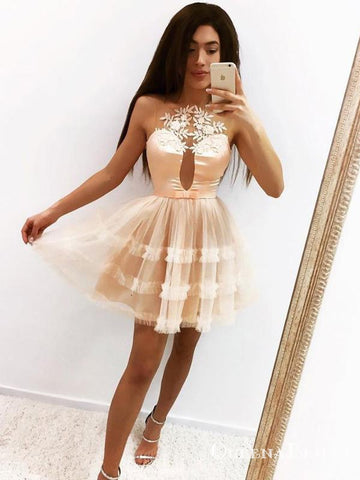 products/homecomingdresses_bfbaaeaa-fb0a-40ee-8be2-36901734450b.jpg