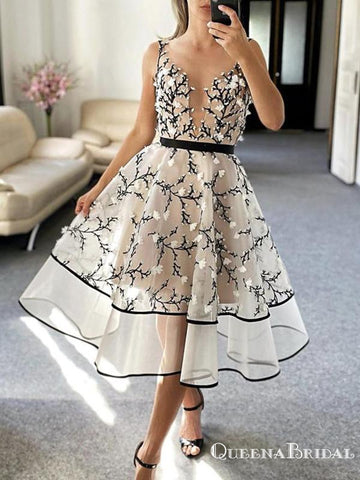 products/homecomingdresses_e1f85068-c6b3-44b1-a3fa-65323618e617.jpg