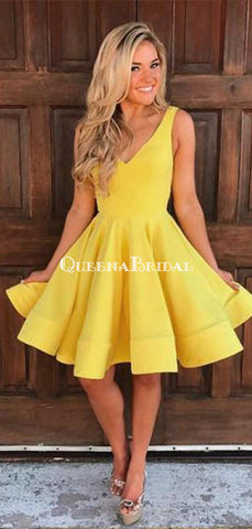 products/homecomingdresses_f539b35b-dd95-4622-9947-c39326b4a679.jpg