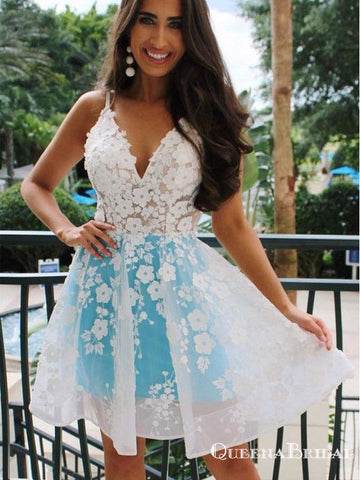 products/homeocmingdresses_793e7e20-92c9-441c-9cbe-6071be51a097.jpg