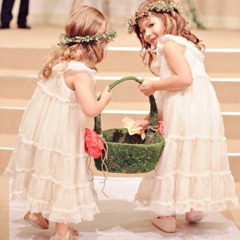 products/iovry_tulle_flower_girl_dresses.jpg