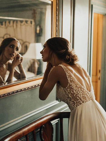 products/ivory-beach-wedding-dresses-see-through-pearl-beaded-rustic-wedding-dress-awd1178-sheergirlcom-2_600x_9d7671a9-c25f-4060-9629-0c959e62e99d.jpg