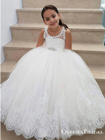 products/ivory_flower_girl_dresses_123bba83-b0d6-44f0-843a-36285dafb8e6.jpg