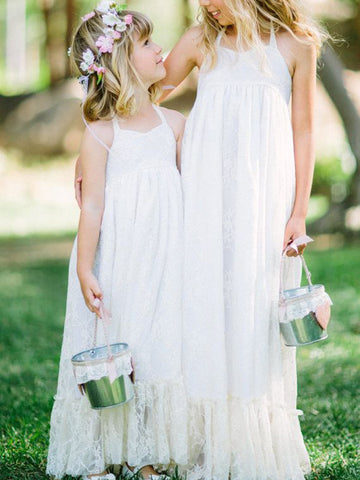 products/ivory_flower_girl_dresses_c9f82c18-af49-4040-b0e3-1937adebccfe.jpg