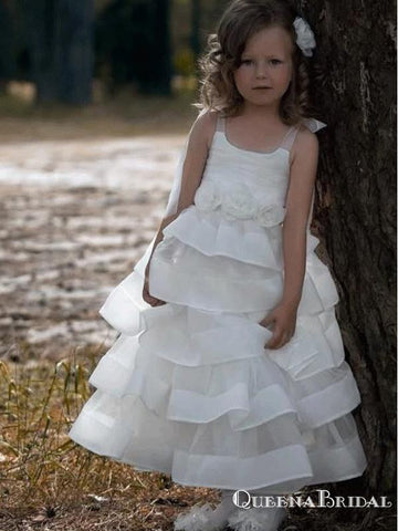 products/ivory_flower_girl_dresses_e75c6f58-52d9-4632-8458-55b0ce2ca2ce.jpg