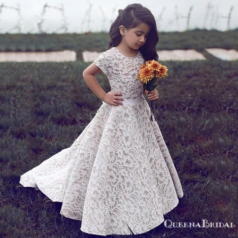 products/ivory_lace_flower_girl_dresses.jpg