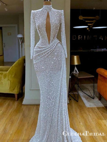 products/ivory_prom_dresses_baf3f3e7-74e0-4816-be81-033308cbafc4.jpg