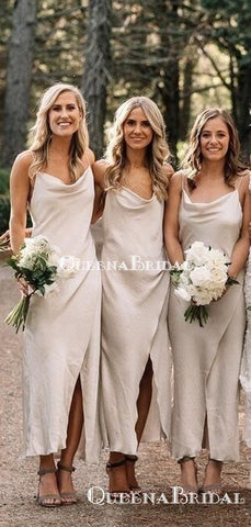 products/ivorybridesmaiddresses.jpg
