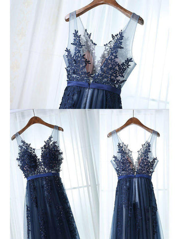 products/lace-appliqued-peach-formal-dresses-navy-blue-tulle-see-through-prom-dresses-apd3254-sheergirlcom-2.jpg