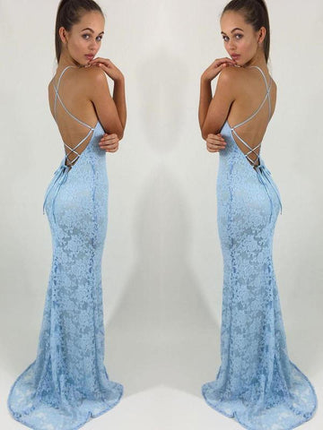 products/lace-mermaid-prom-dressessexy-backless-long-evening-dresses-apd3132-sheergirlcom-2_600x_9710caf5-bc84-4ee6-9c78-1abd08a2d5ce.jpg