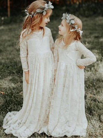 products/lace_flower_girl_dresses.jpg