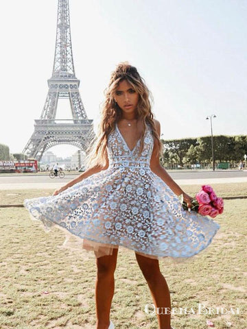 products/lace_homecoming_dresses_8cd6ae8f-453f-4378-bdb7-a4b90c0cd1aa.jpg