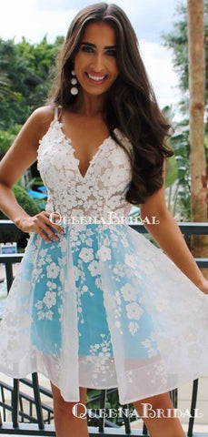 products/lacehomeocmingdresses_b93a8337-79dc-4152-8009-1f820bb92bf6.jpg
