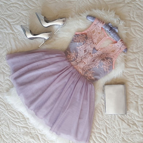 products/lavender_homecoming_dresses.jpg