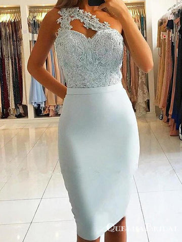 products/light_blue_homecoming_dresses_b88286af-acc6-4e5e-8258-9277066d3293.jpg