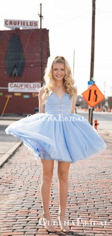 products/lightbluehomecomingdresses.jpg