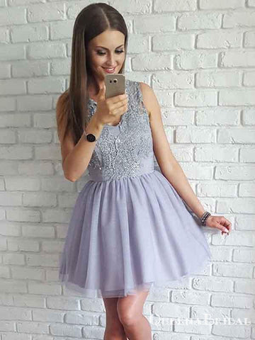 products/lilac_homecoming_dresses.jpg