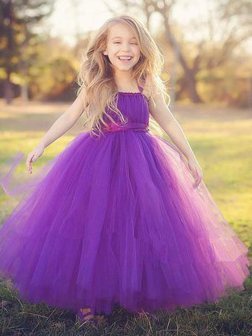 products/long-cheap-grey-princess-flower-girl-dresses-purple-party-dress-for-kids-ard1294-sheergirlcom-2.jpg