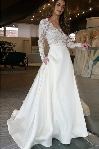 products/long-sleeve-wedding-dresses-see-through-lace-top-ivory-wedding-dresses-awd1140-sheergirlcom_600x_c6f31ed8-7314-40fb-86bf-9d68801f2a9a.jpg