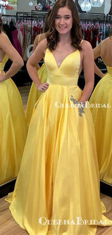 products/long_prom_dreses-2.jpg