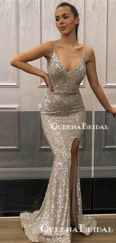 products/long_prom_dresses-8.jpg