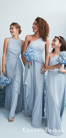 products/longbridesmaiddresses_a8fc432b-e841-436a-90b3-5d81777d568a.jpg