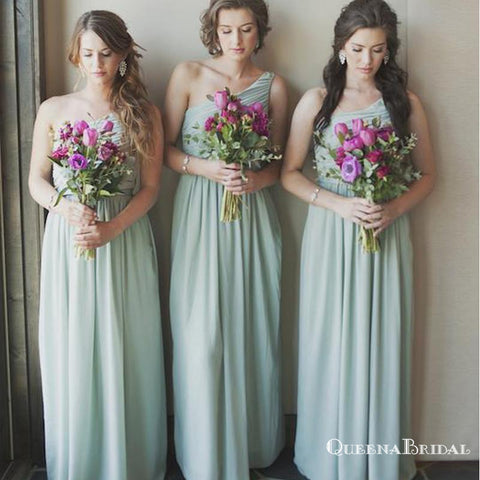 products/mint_bridesmaid_dresses_b6f28f86-3aee-4fd6-8c27-a7480f3d5359.jpg