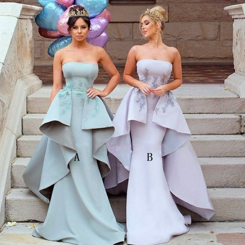 products/mint_bridesmaid_dresses.jpg