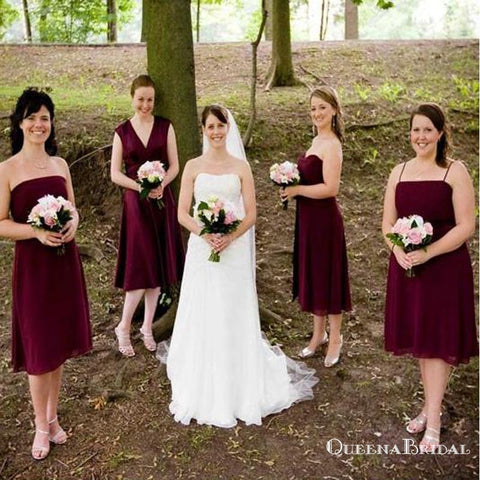 products/mismatched_bridesmaid_dresses_31f67348-4c76-4696-9dfd-df83a3d56d2f.jpg